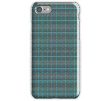 East Minster Abby #4 iPhone Case/Skin