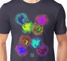 """Laniakea and Perseus-Pisces Superclusters""© Unisex T-Shirt"
