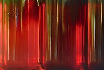 Apple Jelly by Gisele Bedard