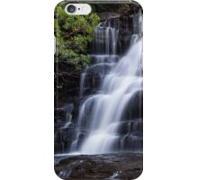 Somersby Falls iPhone Case/Skin