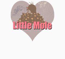 Little Mole Unisex T-Shirt