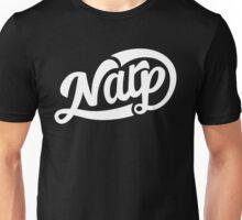 Narp? Unisex T-Shirt