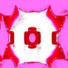 How Pink Is Made by Deborah Lazarus
