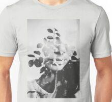 august song Unisex T-Shirt