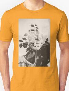 august song T-Shirt