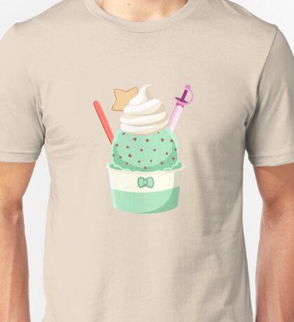 Universe Ice Cream - Connie Unisex T-Shirt