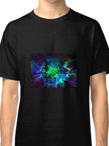The spiritual realm Classic T-Shirt