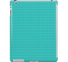 Cull Day Sack #5 iPad Case/Skin