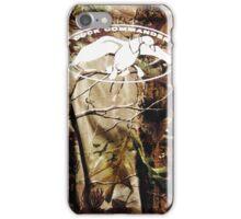 Duck Commander  iPhone Case/Skin
