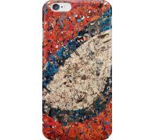 Hot Spider-man Eye iPhone Case/Skin