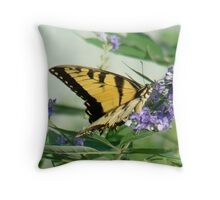 Beautiful Tiger!! Throw Pillow