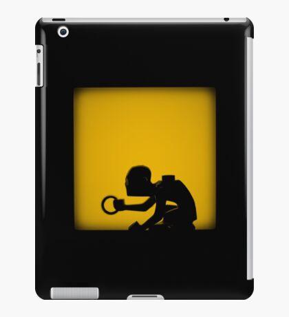 Shadow - My Precious iPad Case/Skin