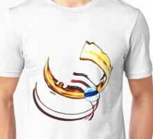Blue Moon T Unisex T-Shirt