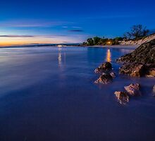 Drummond Cove, Geraldton by loza1976