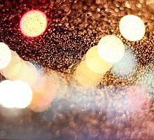 Blur  by Maryamtoson