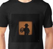Shadow - Junior Unisex T-Shirt