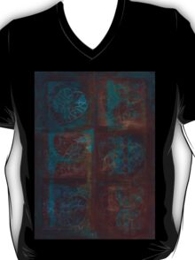 Passion Play - 6 of Hearts T-Shirt