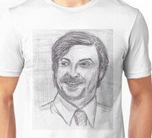 Murray Unisex T-Shirt