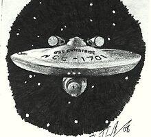 Enterprise 3 by agenttomcat
