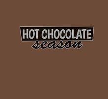 HOT CHOCOLATE season by Boogiemonst