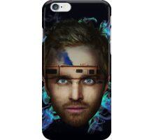 Roll me further, Bitch! iPhone Case/Skin