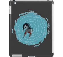 Marceline - Adventure Time iPad Case/Skin