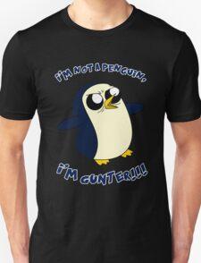 Gunter - Adventure Time T-Shirt