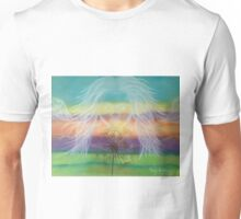 Wishes Unisex T-Shirt