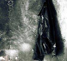 8.9.2010: Endless Hanging (around) by Petri Volanen