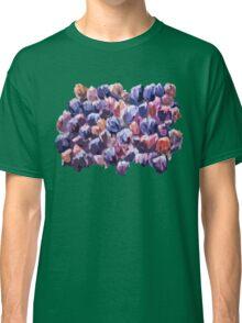 Tulips field Classic T-Shirt