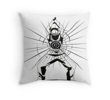 GTO - Great Teacher Onizuka  Throw Pillow