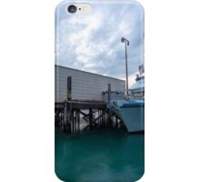 Abrolhos Islands, Western Australia iPhone Case/Skin
