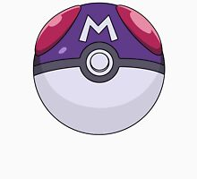 Master ball Poke ball T-Shirt