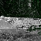 The Sepulchre by sarnia2