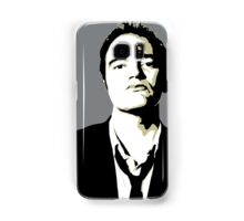 Quentin Tarantino Samsung Galaxy Case/Skin