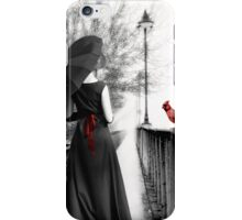 Serendipity... iPhone Case/Skin