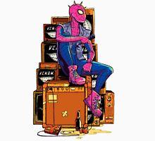 Spider-Punk Unisex T-Shirt