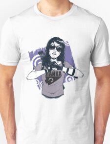 Kate Bishop Unisex T-Shirt