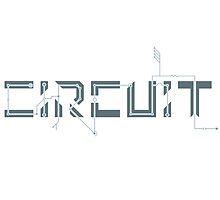 Circuit by LaCron