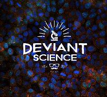 DEVIANT SCIENCE by deviantscience