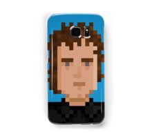 Gustavo Cerati Samsung Galaxy Case/Skin