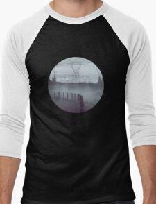 Road Men's Baseball ¾ T-Shirt