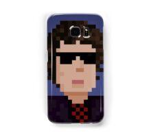 Juanse - Ratones Paranóicos Samsung Galaxy Case/Skin
