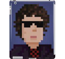 Juanse - Ratones Paranóicos iPad Case/Skin