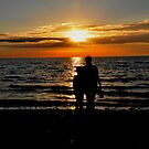 Wasaga wonders!... by sendao