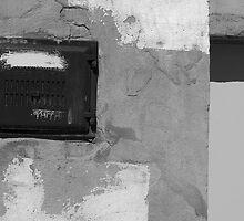 backdoor by william marzulla