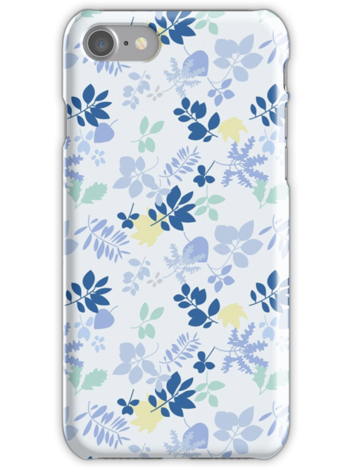 James May's Blue Flowery Shirt by not-the-stig