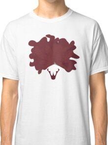 FFIX - Amarant Classic T-Shirt