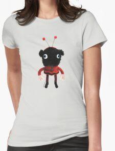 Bugalugs T-Shirt