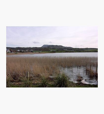 Dunfanaghy Donegal - Ireland Photographic Print